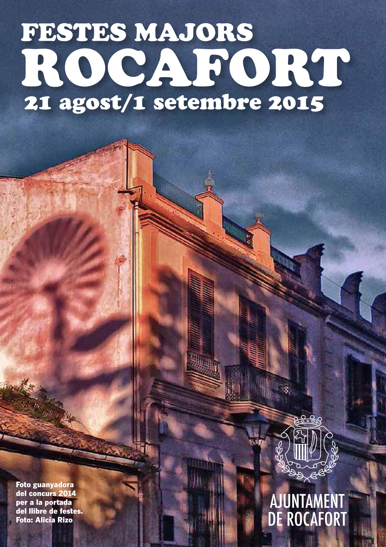 festes-majors-rocafort-2015