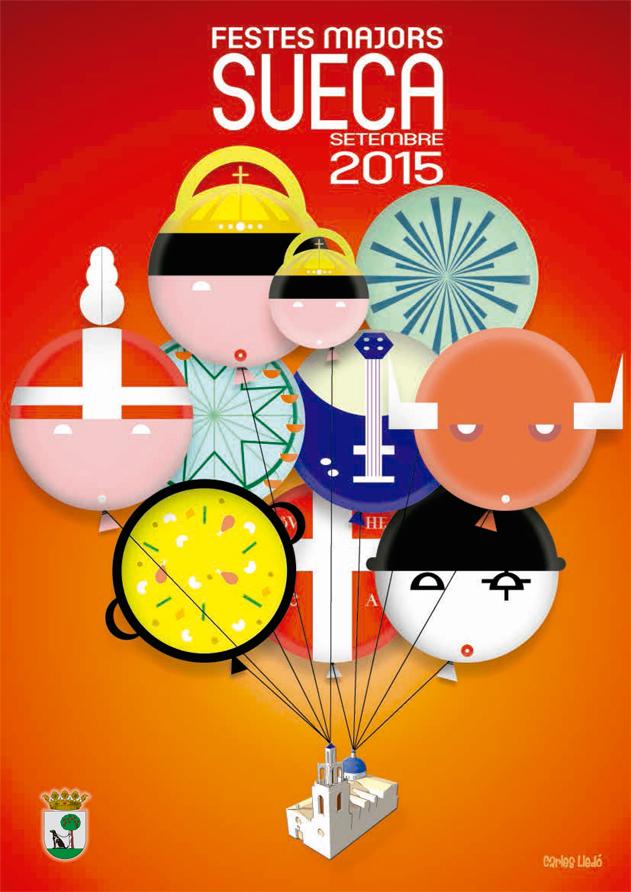 festes-sueca-2015