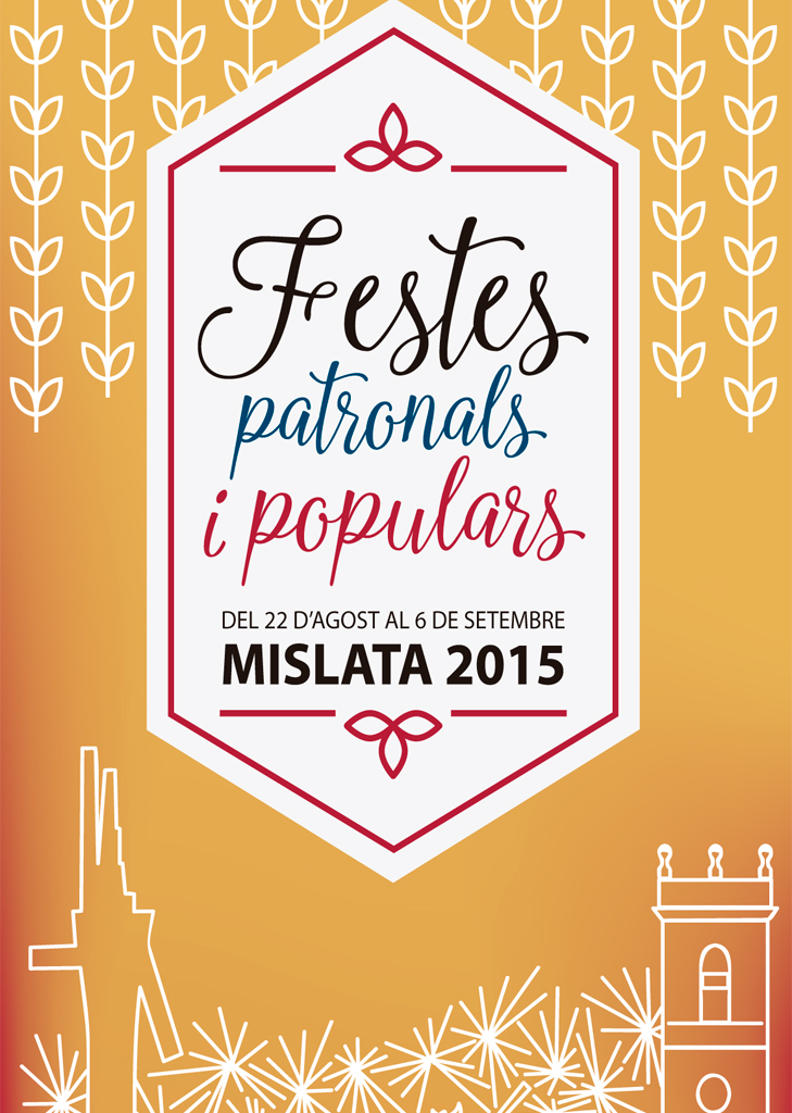 fiestas-mislata-2015