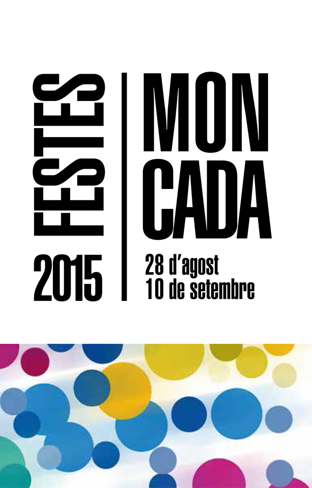 fiestas-moncada-2015