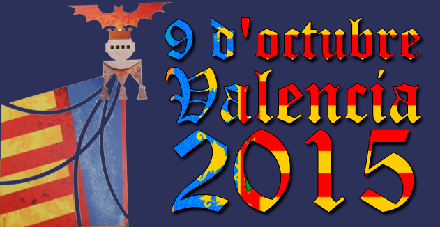 9-octubre-valencia-2015