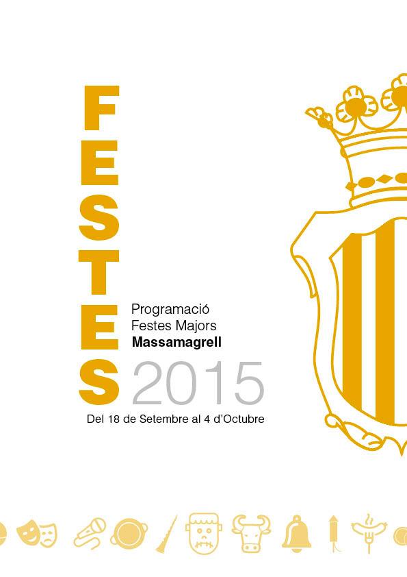 FESTES-MAJORS-MASSAMAGRELL-2015
