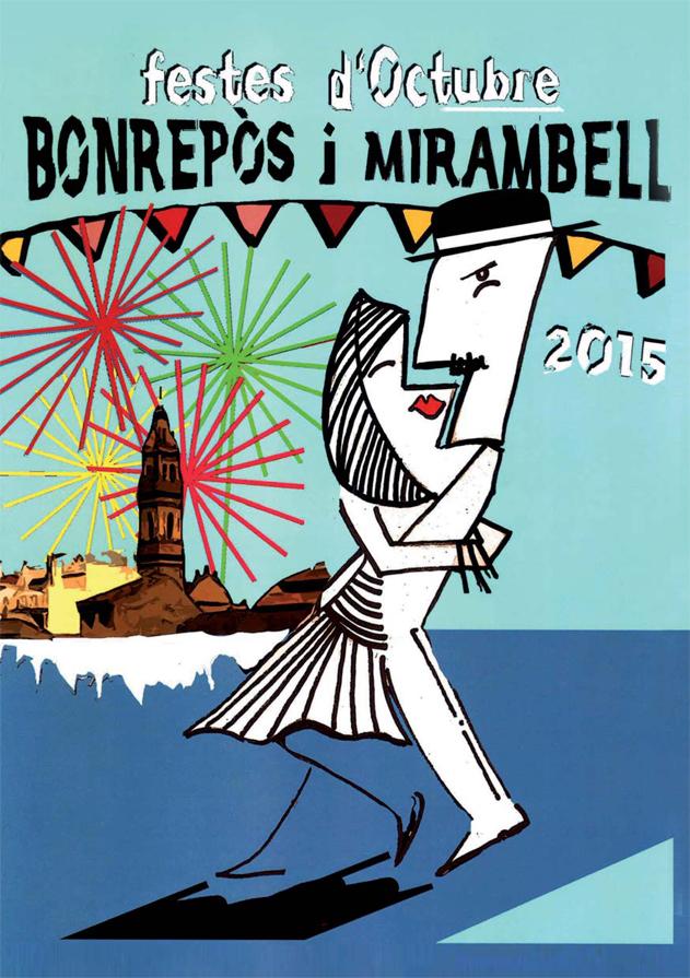 festes-octubre-bonrepos-i-mirambell-2015