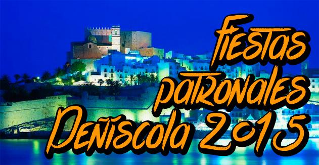 festes-patronals-peniscola-2015