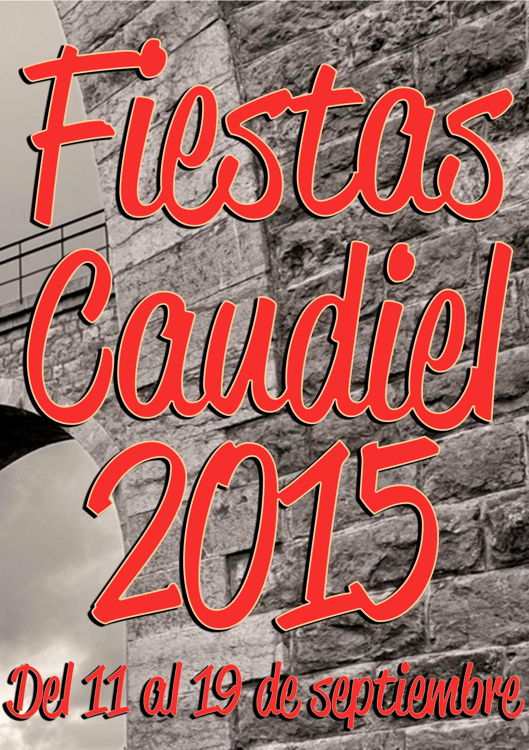 fiestas-2015-caudiel