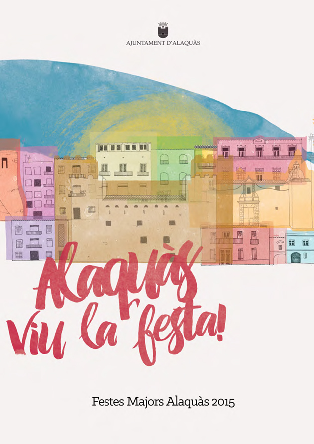 fiestas-alaquas-2015