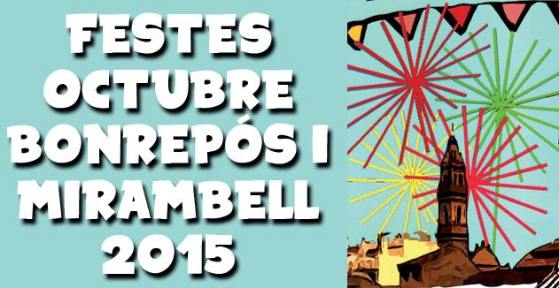 fiestas-bonrepos-i-mirambell-2015