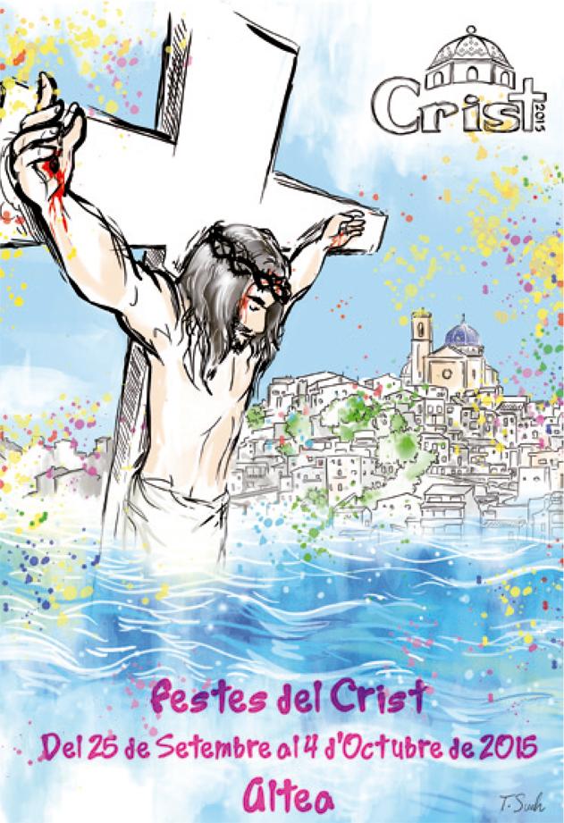 fiestas-Cristo-Altea-2015