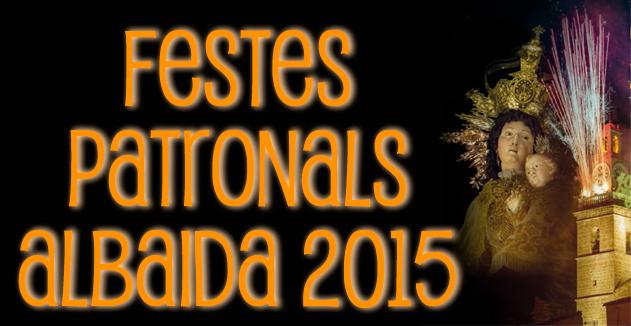 fiestas-patronales-albaida-2015
