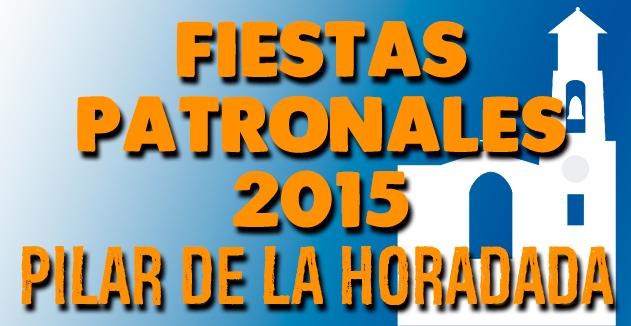 fiestas-patronales-pilar-de-la-horadada-2015