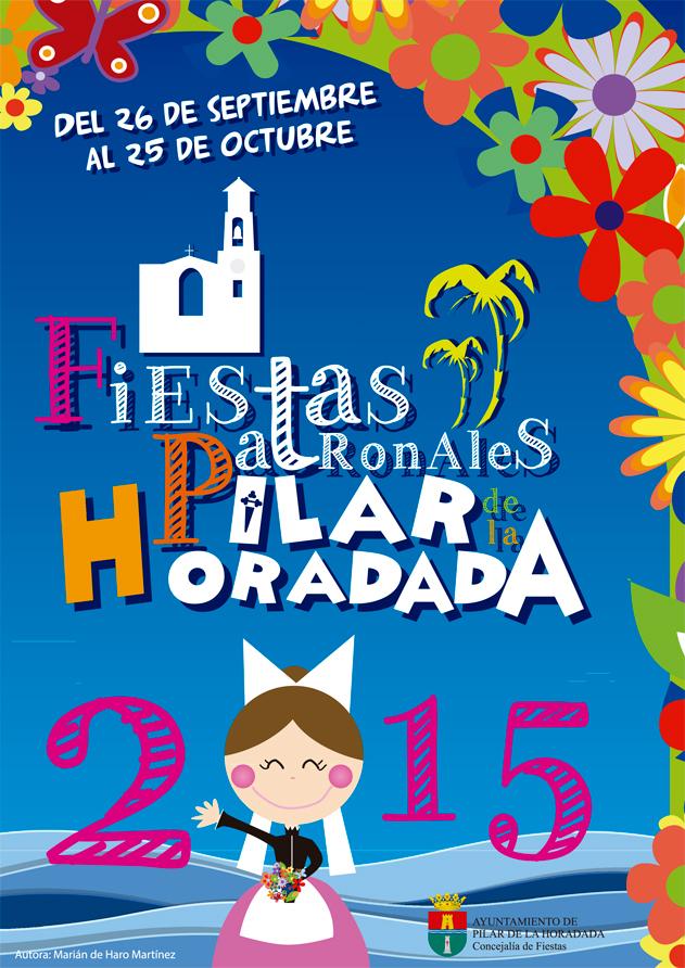 fiestas-pilar-de-la-horadada-2015