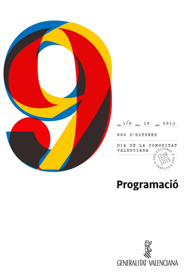 9-octubre-generalitat-valenciana-2015