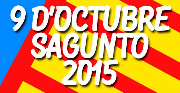 9-octubre-sagunto-2015