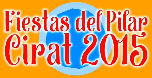 Fiestas-Cirat-2015