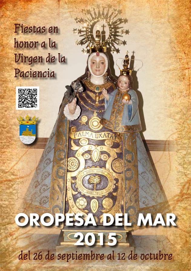 fiestas-oropesa-del-mar-2015