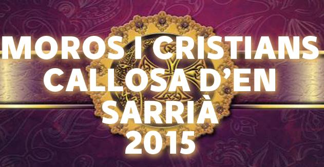 moros-i-cristians-callosa-den-sarria-2015