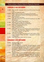 programa-fiestas-oropesa-del-mar-2015-14