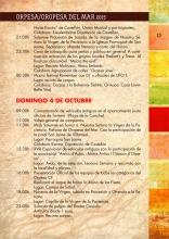 programa-fiestas-oropesa-del-mar-2015-15