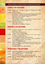 programa-fiestas-oropesa-del-mar-2015-16