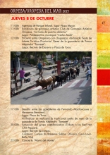 programa-fiestas-oropesa-del-mar-2015-17