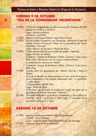 programa-fiestas-oropesa-del-mar-2015-18