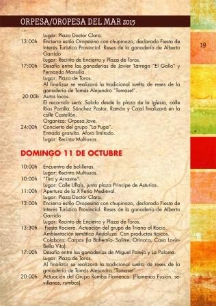 programa-fiestas-oropesa-del-mar-2015-19