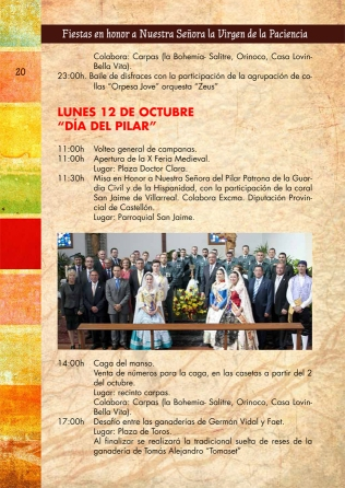 programa-fiestas-oropesa-del-mar-2015-20
