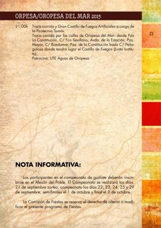 programa-fiestas-oropesa-del-mar-2015-21